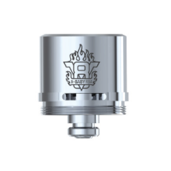 V8 RBA pour TFV8 X-Baby - Smoktech