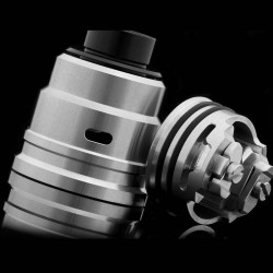 Entheon RDA - Psyclone
