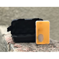 Squonker White Box - Armageddon Mfg