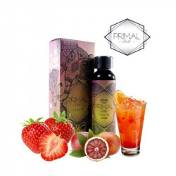 Learn 50ML - Primal Elixir