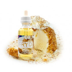 Cream Cake 50ML - Fryd