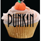Punkin TPD 100ML - Guardian Angel