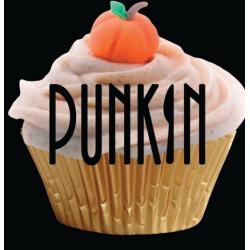 Punkin TPD 100ML - Guardian Angel