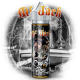 Mr. Jack 50ML - Crazy Drip
