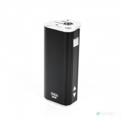 box Istick 30 watt simple pack - eleaf