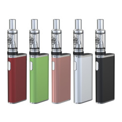 iStick Trim with GSTurbo - Eleaf