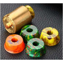 Atomizer holder (resin)