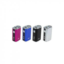 Mini Istick 10 watt single - Eleaf