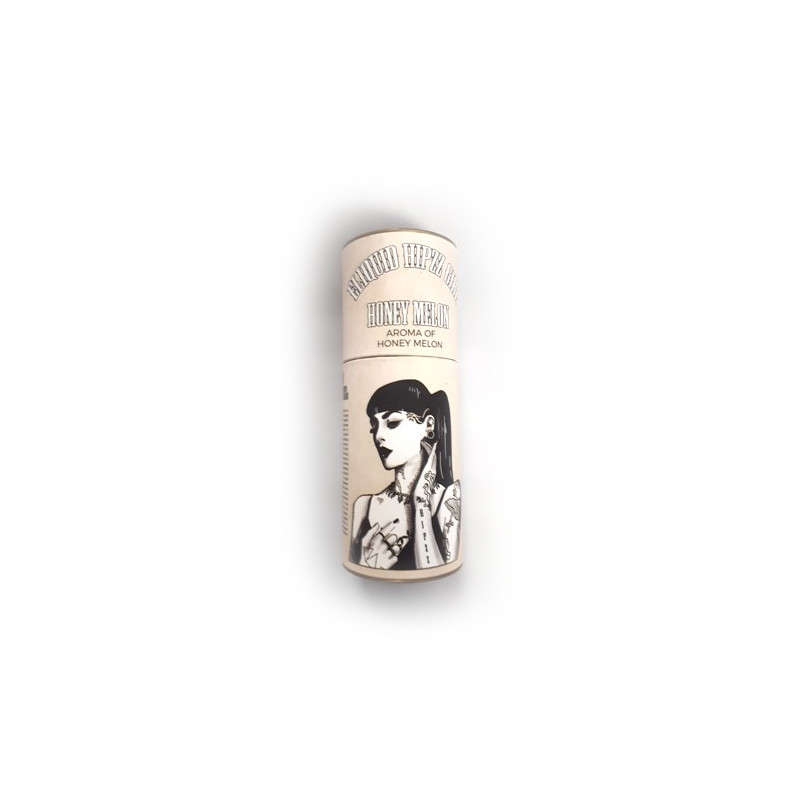 Honey Melon 20ML Concentré - Hipzz Girl