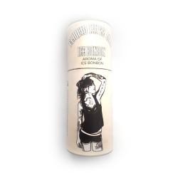 Ice Bonbon 20ML Concentré - Hipzz Girl