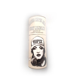 Cherry MilkShake 20ML Concentré - Hipzz Girl