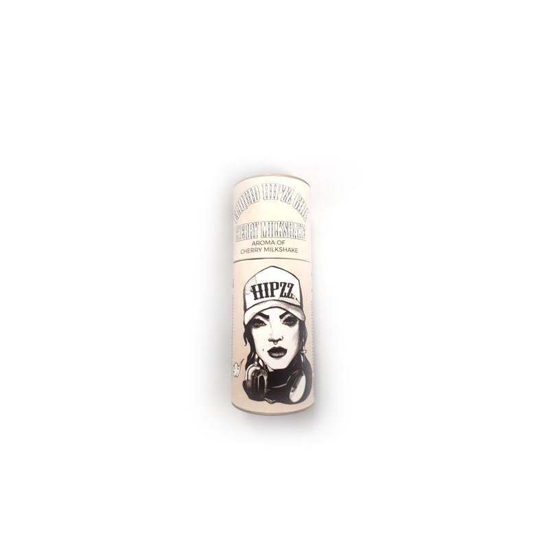 Cherry MilkShake 20ML Concentré - Hipzz Girl