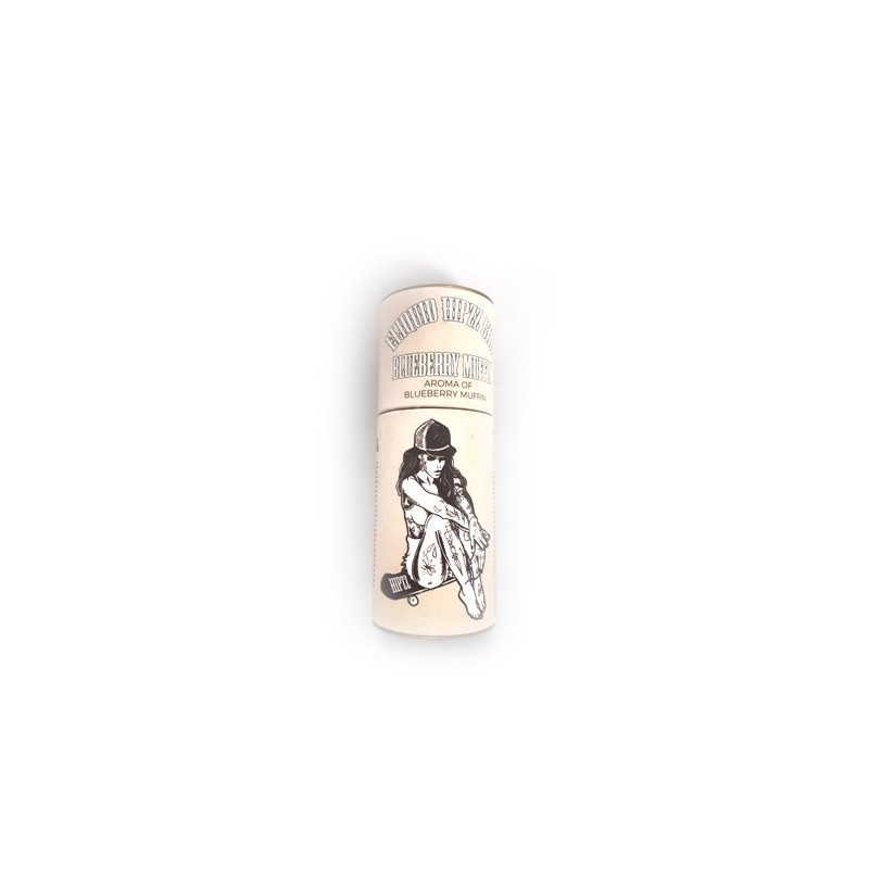 Blueberry Muffin 20ML Concentré - Hipzz Girl
