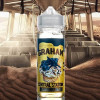 Black & Blue 50ML - Graham Central Station