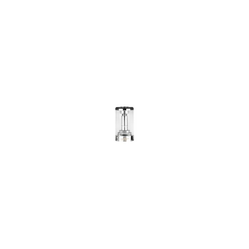 GS Air-M Remplacement Glass Tube 4ML - Eleaf