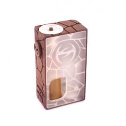 The Rift Bronze Brown Box BF - H.Stone