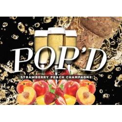 Pop'D 50ML