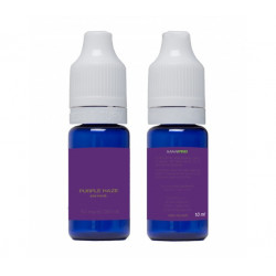 Purple Haze 10ML - SanaPro