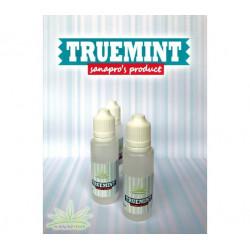 TrueMint 10ML - SanaPro