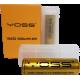 Accu Yoss 18650-40A  / 3000mah