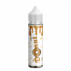 Mr Donut - Glazzy 50ML - Cloud Cartel Inc.