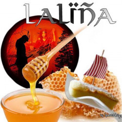 LaLïña 10ML Concentré - Sköll Vaping