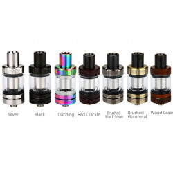 Mini Melo 3 2ML All Color - Eleaf