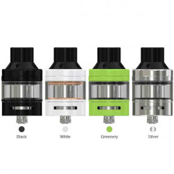 Ello T 2ml - Eleaf