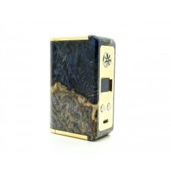 Minikin V1.5 Boost 155w Edition Kodama Gold - Asmodus