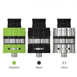 Ello S 2ml - Eleaf
