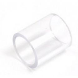 Ammit 25 Glass Tube 2ml