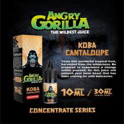 Koba 10ML - Angry Gorilla
