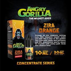 Zira 10ML - Angry Gorilla