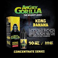Kong 10ML - Angry Gorilla