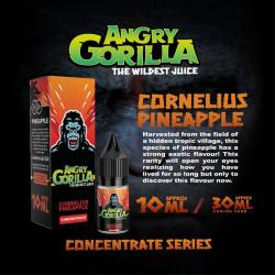 Cornelius 10ML - Angry Gorilla