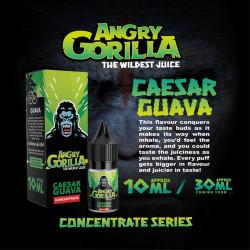 Caesar 10ML - Angry Gorilla
