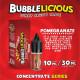Pomegranate 10ML - Bubblelicious