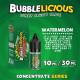 Watermelon 10ML - Bubblelicious