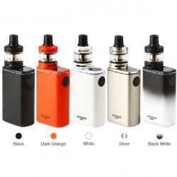 Kit Exceed Box + D22C 3000mAh - Joyetech