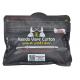 Cotton Gold Edition par 10 pieces - Kendo Vape