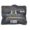 Cotton kendo Gold Edition limited 20% free par 10 pieces  - Kendo Vape