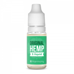 Original Hemp CBD 100mg - Harmony
