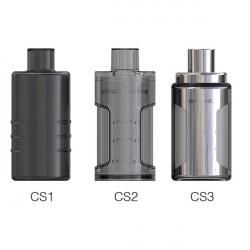 Squonk Bottle pour CAPO - IJoy