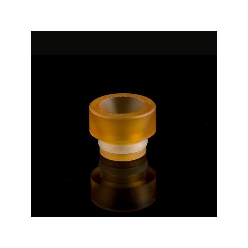 Odis Pure Tip Ultem Shorty - Odis Collection