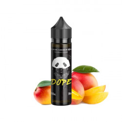 Panda - Dope 50ML - Cloud Cartel Inc.