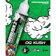 OG Kush 60ML PERFORMANCE - Medusa