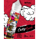 Cherry Bomb 50ML Evolution - Medusa
