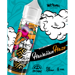 Hawaïan Haze 50ML Evolution - Medusa