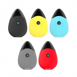 Drop Starter Kit 300mAh - Suorin