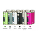 Istick Pico 21700 Single - Eleaf